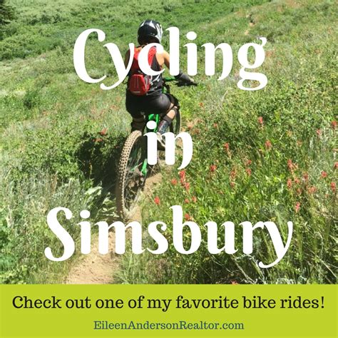 Simsbury Property Records Cycling In Simsbury Ct Best Bike Rides In Farmington Valley