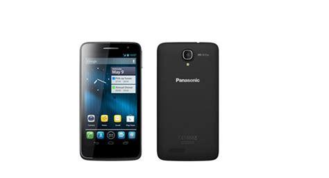panasonic new panasonic phones panasonic phones