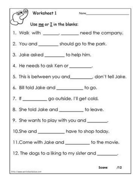53 best esl images on grammar