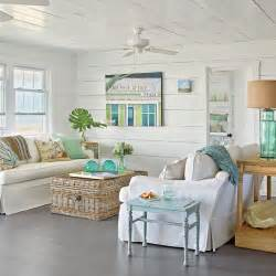 cottage style home decorating best 25 beach cottage style ideas on pinterest beach