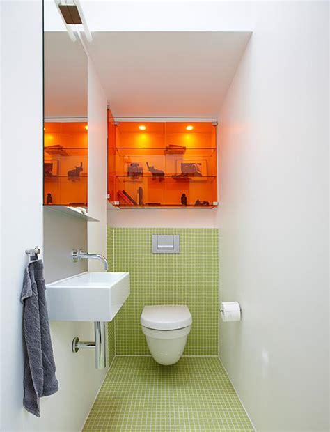 schöner wohnen wohnzimmer farben wohnzimmer in grau und rot