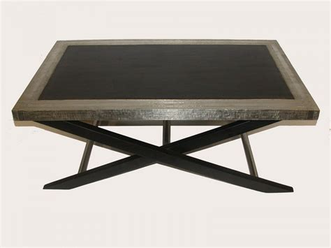 Foldable Coffee Table Folding Coffee Table