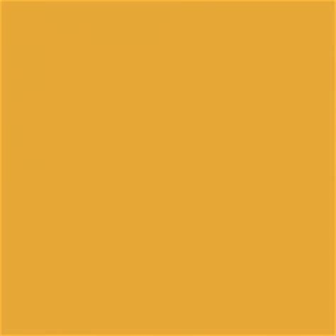 color ochre cryla acrylic colour 250ml yellow ochre hobmania