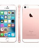 Image result for Apple iPhone SE Rose Gold. Size: 128 x 160. Source: gadgets360.com