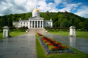 Vermont House File Vermont State House In Montpelier Jpg Wikimedia Commons