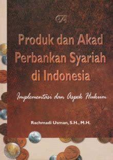 Penyelesaiana Sengketa Ekonomi Syariah Teori Dan Praktik citra aditya myedisi