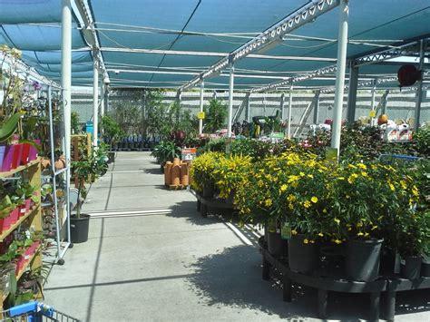 Garden Center Walmart by Walmart Garden Center San Leandro Ca Yelp