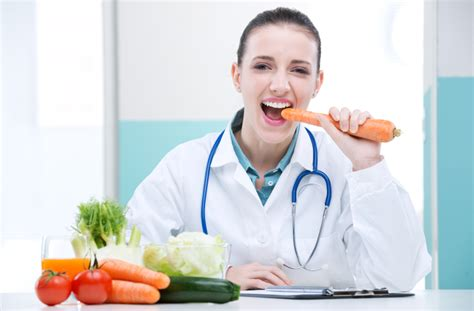 Mba In Nutrition And Dietetics In India by Nutrition Dietetics Dietician Careers Courses