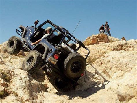 Jeep Rock Climbing 17 Best Images About Jeep Rock Climbing On