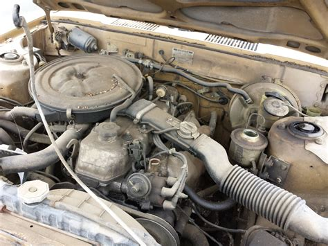 car engine manuals 1978 toyota celica electronic throttle control junkyard find 1978 toyota celica gt the truth about cars