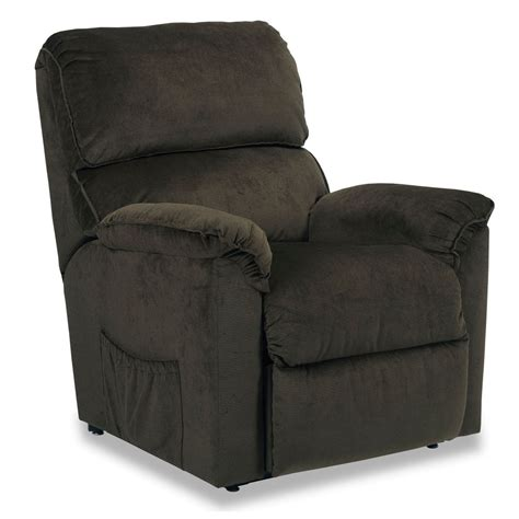 recliner ebay lane furniture harold life chair recliner ebay