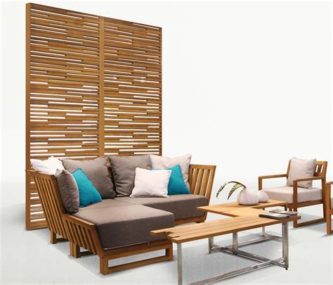 partition furniture partition screens from deesawat architonic