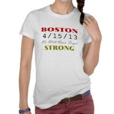 Marathon My Live Shirts 1000 images about boston strong t shirts on