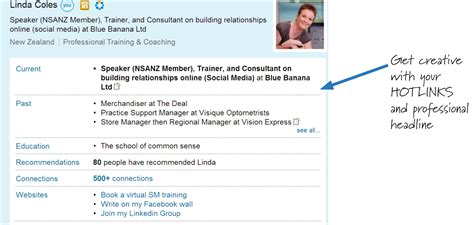 examiner jobs section 10 tips for finding a job using facebook and linkedin