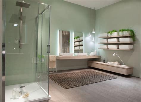 latest bathroom ideas ki la nouvelle salle de bains de scavolini inspiration bain