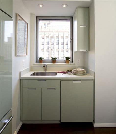 small kitchen design kitchen cabinet design  kuala lumpur