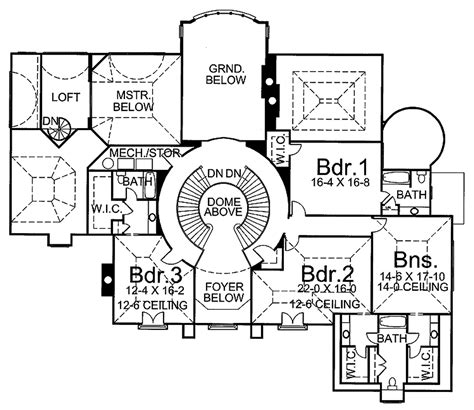 Dream House Floor Plan Maker by Awesome Dream House Floor Plan Maker House Floor Ideas