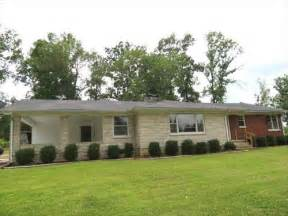 homes for russellville al russellville alabama reo homes foreclosures in