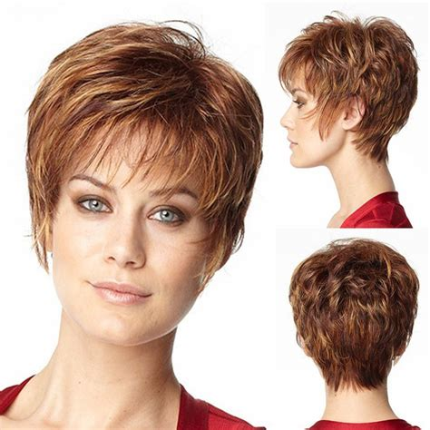 edgy short hair in the back 1300 best hair styles images on pinterest