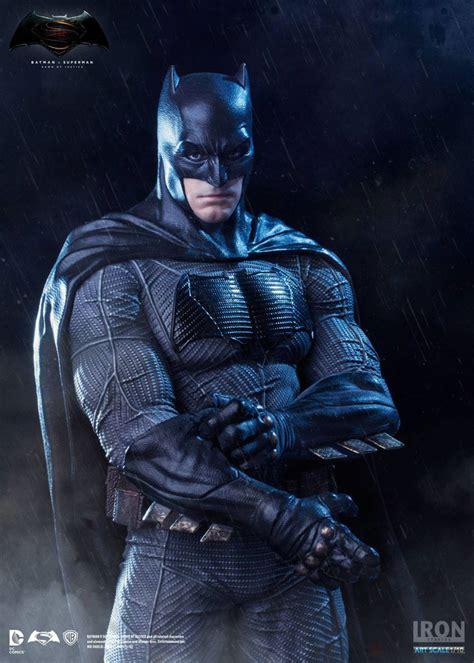 2 Batman Pictures