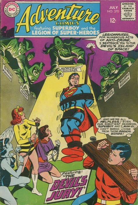 legion of heroes the silver age omnibus part two of my favorite silver age legion of from