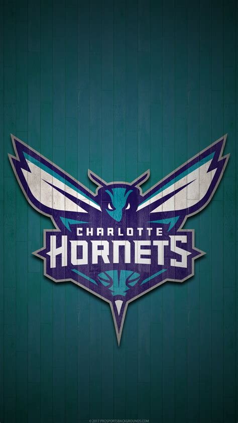 Mba Hornets by Hornets Wallpapers 183
