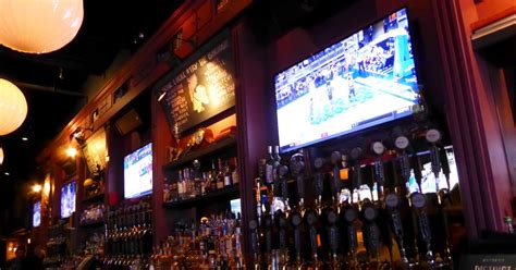 Tap House Nyc by Shut Up About Barclay Perkins Newark New York Albany