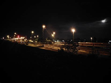 images night train underground darkness light