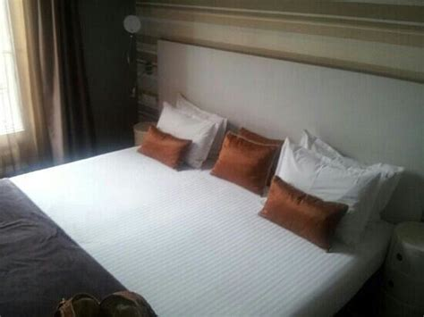 letto a 3 piazze letto a 3 piazze canonseverywhere