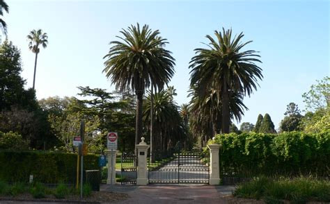 St Kilda Botanic Gardens Top 10 Things To Do In St Kilda On A Backpacker Budget
