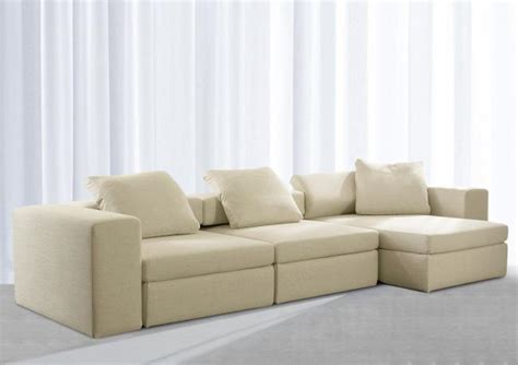 jack sofa bed jack terzo sofa bed with adjustable back and seat berto