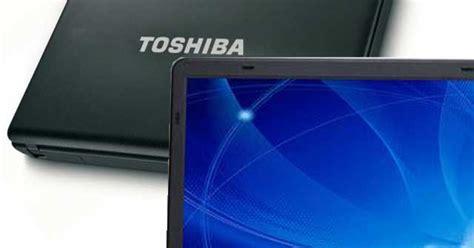 Harga Toshiba Satellite C600 driver toshiba satellite c600 driver dan notebook