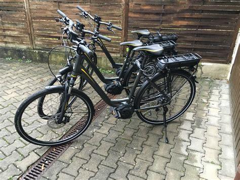 E Bike Leihen Preise by Fahrradverleih Friedrichshafen Ihr Radverleih Am Bodensee