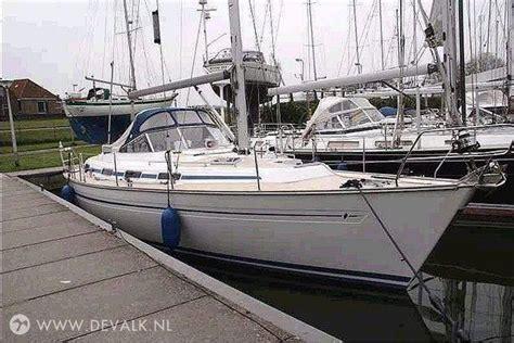 boten te koop delta marina bavaria 40 ocean brick7 boten