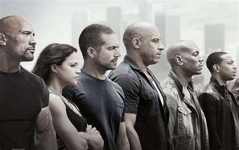 fast and furious 8 mia quot fast and furious 8 quot jordana brewster als mia toretto