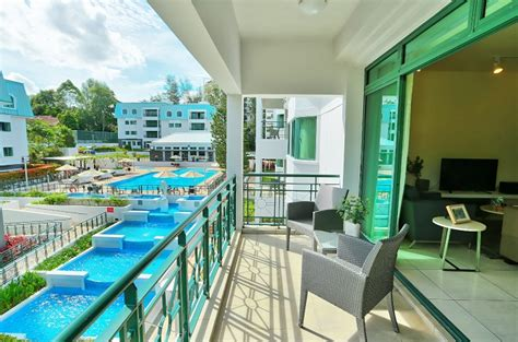 service appartment in singapore these serviced apartments in singapore offer free