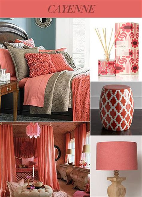 interior color trends 2014 17 best images about vibrant bold bedroom on pinterest