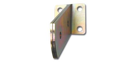 supporti per mensole pesanti minutex prodotti ferramenta legno gazebo minuteria accessori