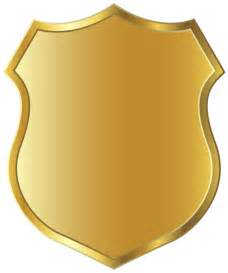 badges templates golden badge template clipart png picture gallery