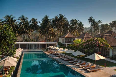 melasa hotel lombok indonesia asia bali hotel photography living asia mangsit lombok