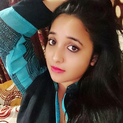 bhojpuri songs join new bhojpuri navratri mp3 songs hf album mp3