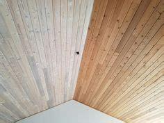 whitewash wood diy plank walls whitewash wood