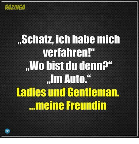 Bettdecke Meme by 25 Best Memes About Schatz Schatz Memes