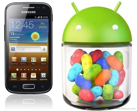 tutorial android jelly bean 4 2 samsung start android 4 1 jelly bean updates for galaxy