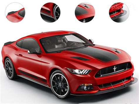 2015 mustang gt specs 2017 2018 best cars reviews