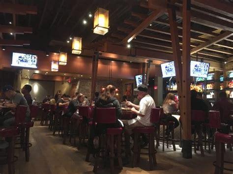 lazy restaurant and bar lazy restaurant and bar american restaurant 240 s state college blvd in