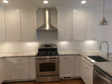 washington dc home remodeling contractor elite