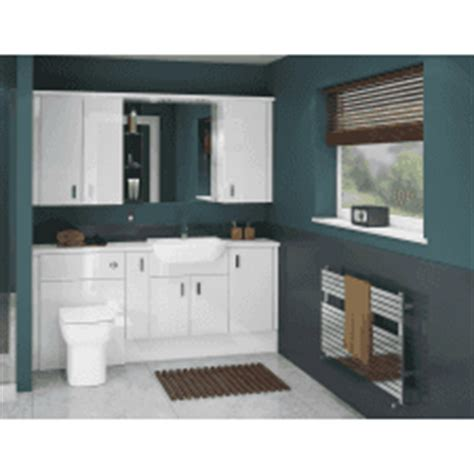 Vio Bathroom Furniture Bathroom Furniture Plumbase