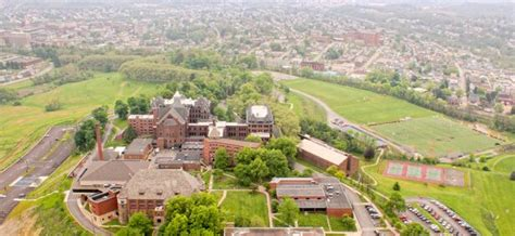 Seton Hill Mba 30 best value colleges and universities in pennsylvania