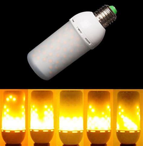 Led Light Bulbs Flickering New Led Bulb Feelings Flicker Led Light Bulbs Flickering